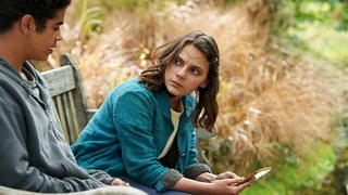His Dark Materials : À la Croisée des Mondes S02E02