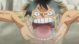 One Piece S21E58