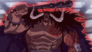 One Piece S21E61