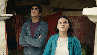 His Dark Materials : À la Croisée des Mondes S02E04