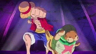 One Piece S16E50