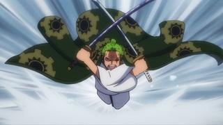 One Piece S21E62
