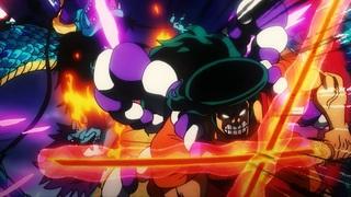 One Piece S21E63