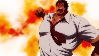 One Piece S21E67