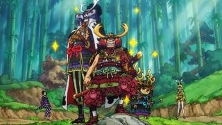 One Piece S21E68