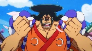 One Piece S21E69