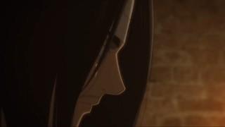 Attack On Titan S04E05
