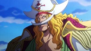 One Piece S21E71