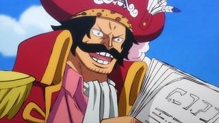 One Piece S21E73