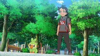 Pokemon S19E59