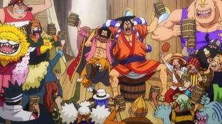 One Piece S21E76