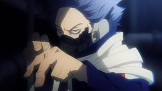 My Hero Academia S05E04