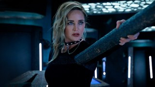Legends of Tomorrow S06E01