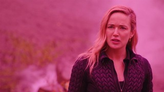 Legends of Tomorrow S06E02