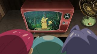Pokemon S19E41