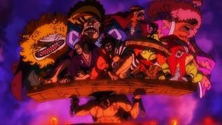 One Piece S21E83