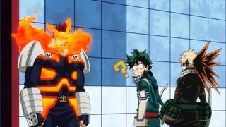 My Hero Academia S05E15